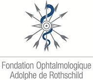 logo-rothschild